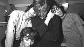 R.E.M. - Crazy