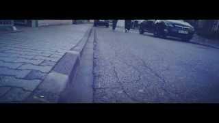 Planet ANM - Zamilcz albo Krzycz Zapowiedź video