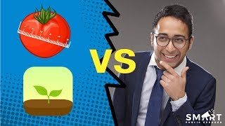 🍅 Pomodoro Technique Timer vs Forest App