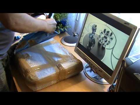 desembalaje-robot-bioloid-ro-botica-com