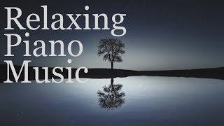 ゆったり癒しのピアノメドレー 【作業用BGM】 Relaxing Piano Music ( Piano Covered By Kno)