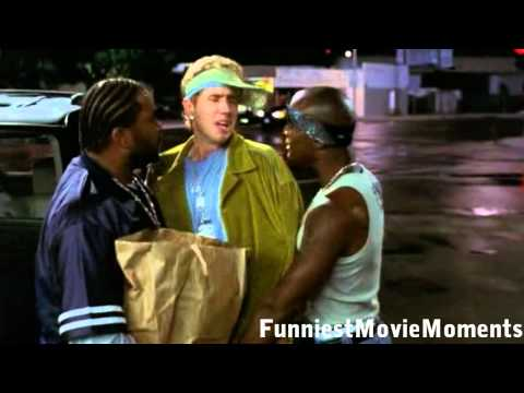 Malibu's Most Wanted is listed (or ranked) 2 on the list The Best PG-13 Hip Hop Movies