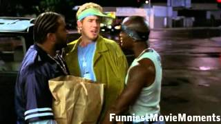 Malibu Most Wanted (2003) Funny Moments