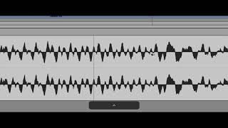Tempo Map Tutorial - (Love Is) The Tender Trap