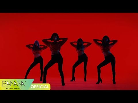 download [EXID(�엑스아�디)] ���(DDD) 뮤� 비디오 (Official Music Video)