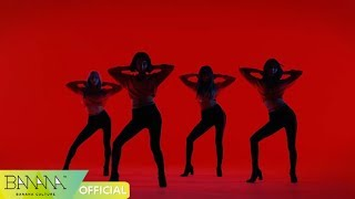 Video [EXID(이엑스아이디)] 덜덜덜(DDD) 뮤직 비디오 (Official Music Video) download MP3, 3GP, MP4, WEBM, AVI, FLV Mei 2018
