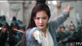 Gambar cover The Legend of Fuyao mv ~ will you be there to follow
