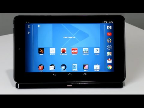 Top 5 Budget Android Tablets 2015-2016! Updated