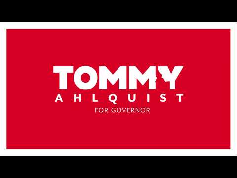 Tommy for Idaho | Cut $100 million Radio Spot