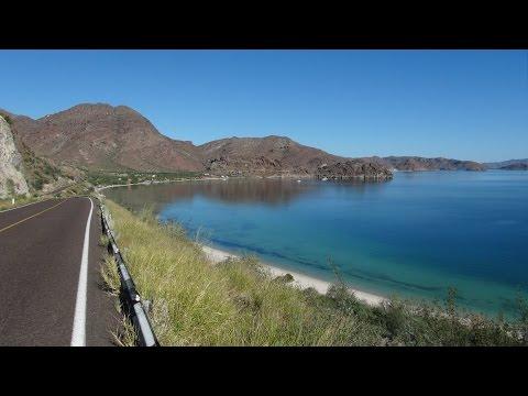 The Best of Baja 2015 (Uncut Version)