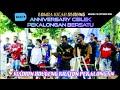 Anniversary Ciblek Pekalongan Bersatu Sangkar Bulat Bikin Lawan Bagong  Mp3 - Mp4 Download