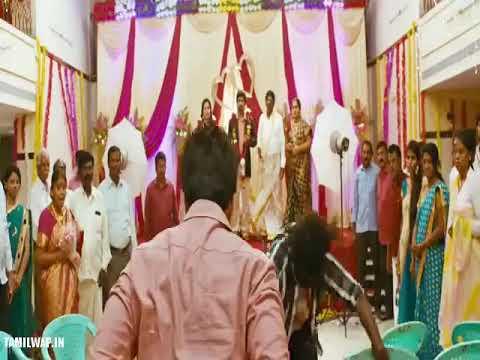 Kathanayagan movie-Muttai rajendiran super...