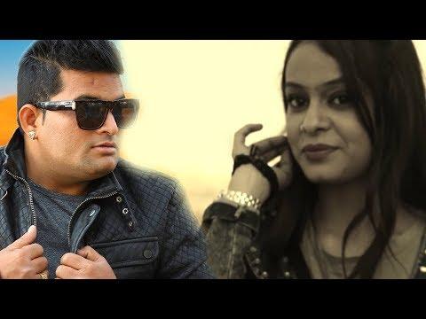 देसी छोरा Raju Punjabi | Haryanvi Songs 2018