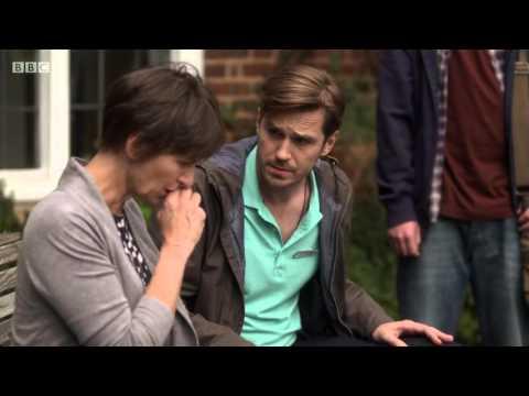 Ménière's   Doctors TV Drama  Played by Lesley Vickerage  2015
