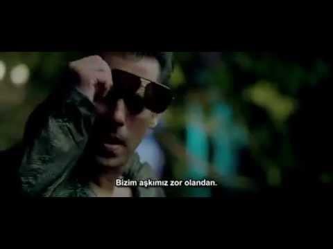 Teri Meri - Bodyguard (2011) (Turkish Subtitles)