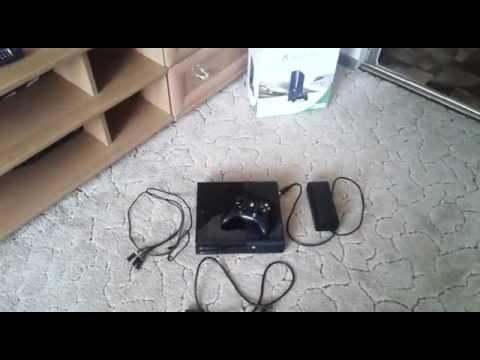 Как подключить xbox 360 к телевизору