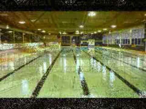 Taunton swimming pool before the refurbishment youtube Taunton swimming pool station road
