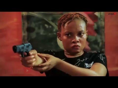 Star Girl Yoruba Movie Now Showing On YorubaPlus
