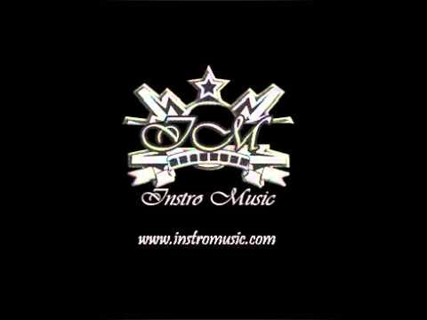 N W A    Straight Outta Compton instrumental