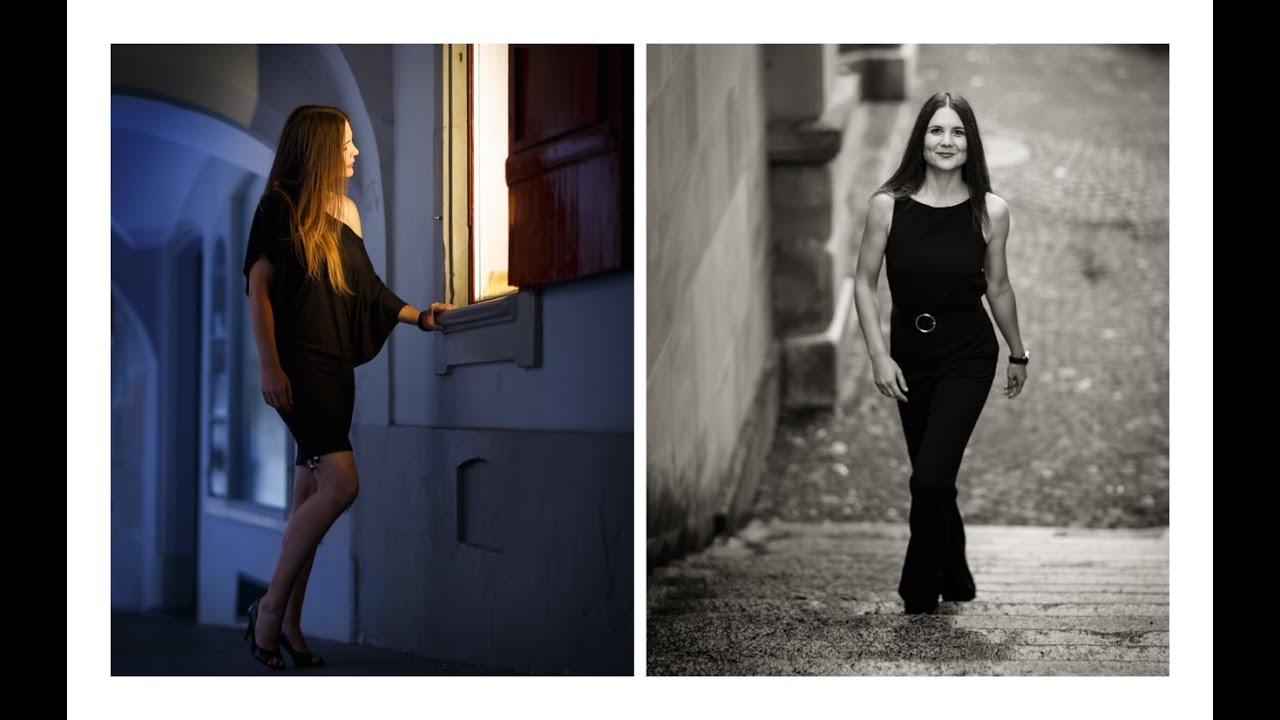 Idee Pose Fotografiche : Posing für fotografen frauen fotografieren ohne posen auswendig