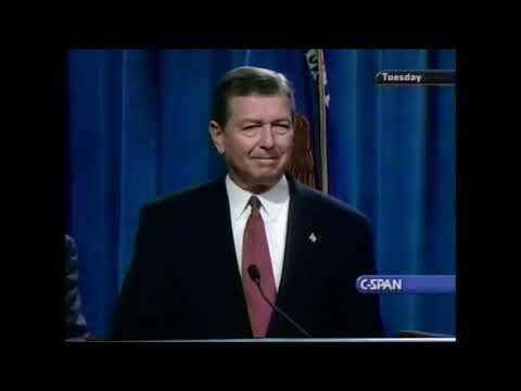 john-ashcroft-addresses-the-media-regarding-the-9/11-attacks-(10-2-2001)