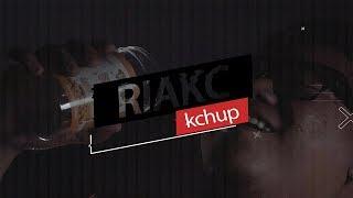 RIAKC: Wany Snack Commercial