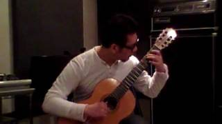 Human Nature Michael Jackson Solo Fingerstyle Guitar.mp3