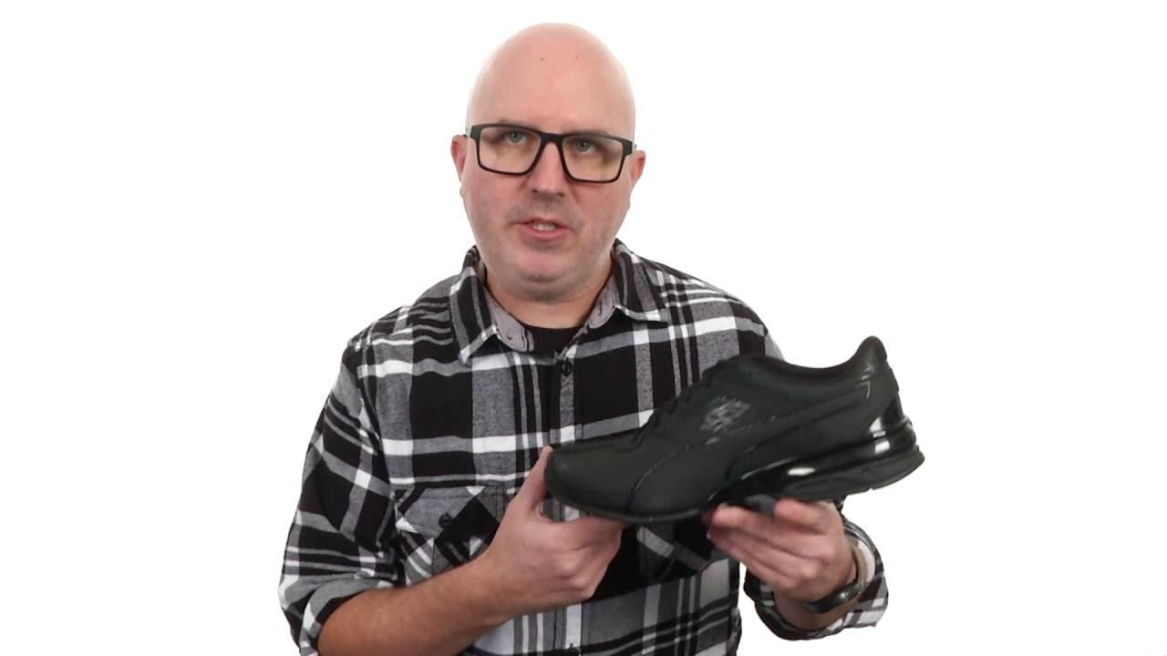 a2a00ffa7646 ... Mens Running Shoes authentic quality bd4e7 7c4b3  PUMA Tazon 6 Fracture  FM SKU8748363 new high 831f7 f1f0b ...
