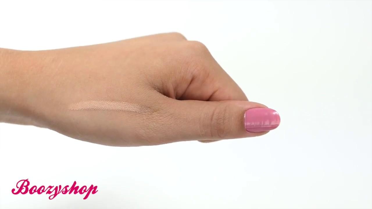 HD High-Definition Eyeshadow Primer by LA Girl #18