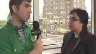 nextMEDIA Exposed: Leila Boujnane, Idee thumbnail