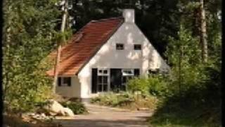 VakantieRijck: Vakantiehuis op WildRijck Dieverbrug en op Marswal Balk: week voor een weekendprijs!