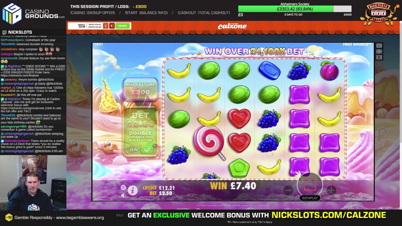 Casino slots rating org