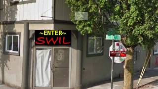 SWIL show HOUSE PARTY INFOMERCIAL--April 12th, 2019--YOUR INVITED!!