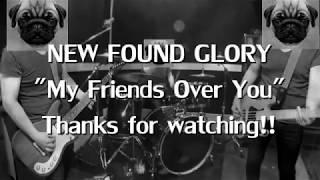 大人の暇つぶし第57弾はNFGの代表曲をおひとりさまにて。当時は正直あん...