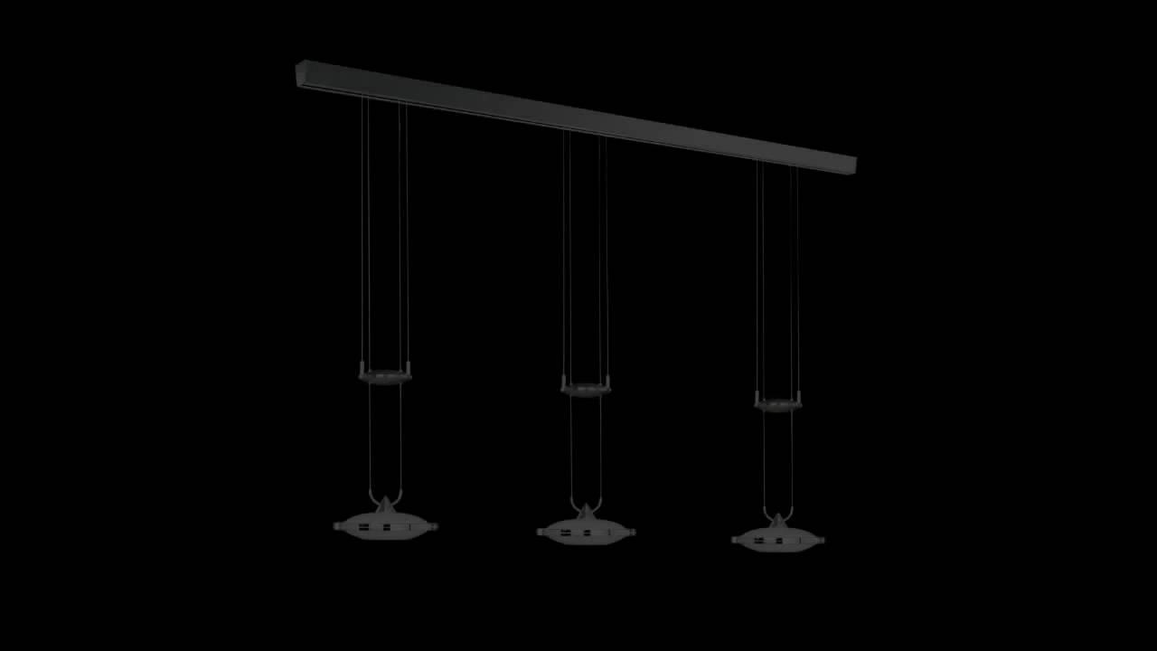 Ersatzglas für deckenleuchte ersatzteile leuchten ersatzteile