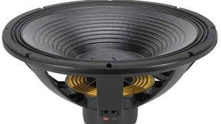 Динамики (колонки) , делают так !!!(Акусти́ческая систе́ма — устройство для воспроизведения звука, состоит из акустического оформления и..., 2014-02-03T11:00:04.000Z)