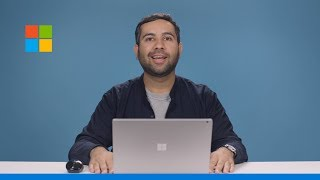 You Can Speed Grade Assignments with Microsoft Teams thumbnail