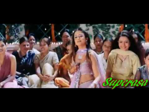 YouTube - Jee Jind Jaan Jaawani-Song-KITNE DOOR KITNE PASS.flv