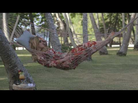 Le Méridien Ile des Pins - Isle of Pines Luxury Hotel