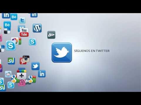 Redes Sociales (Publicity)