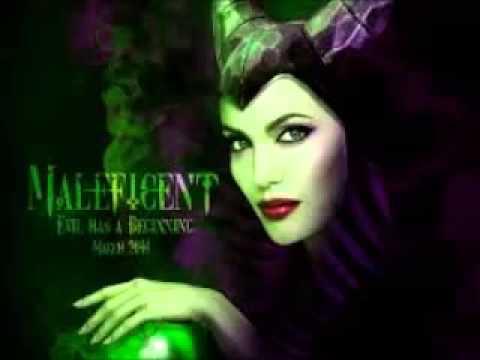 Maleficent Angelina Jolie vk Watch Full Putlocker Video Kontakte