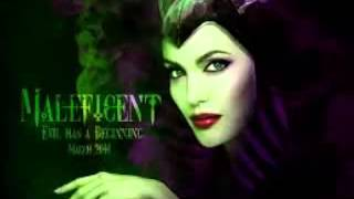 Maleficent Angelina Jolie vk Watch Full Putlocker Video Kontakte