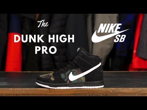 the-nike-sb-dunk-high-pro-shoes
