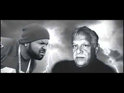 Hakeem Jordan ft. Flash The Samurai - How it goes (Official music video)