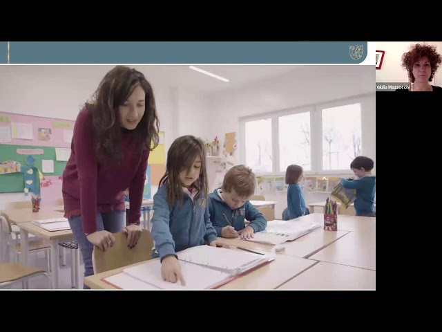 Video WINS Open Day EY and PYP Webinar