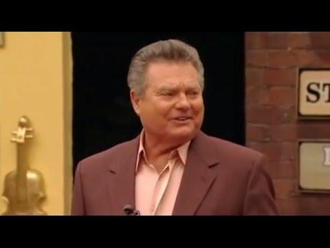 Leroy Van Dyke - The Auctioneer
