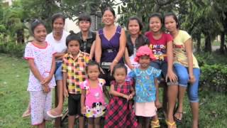 Marie Enss 80th Birthday Tour Video Part 2