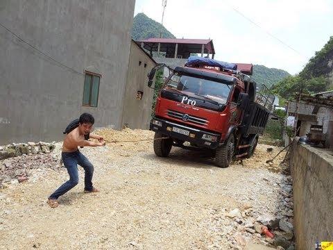 Võ thuật thiếu lâm kung fu cực hay không xem hơi phí