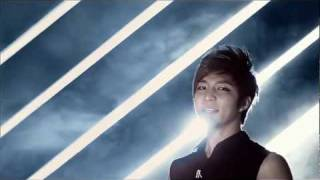 U-KISS(유키스) - Neverland MV HD (MP3/MP4 DL/ENG LYRICS)