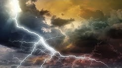 Wetter heute: Die aktuelle Vorhersage (23.05.2020)